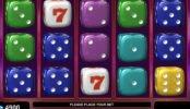 Zagraj na automacie do gier Rolling Dice bez depozytu