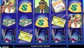 Action Money darmowa gra hazardowa na automaty za darmo dla super zabawy