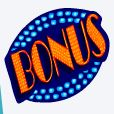 Ikona bonusowa w grze 888 o nazwie City Life 2