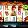 Darmowa, bezdepozytowa gra online na automacie do gier Dragon Master