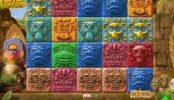 Zdjęcie z darmowej gry na maszynie do gier online King Bambam