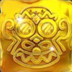 Symbol oznaczający darmowe spiny – darmowy automat do gier online King Bambam