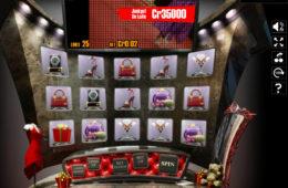 Gra bezdepozytowa na automatach online The Reel De Luxe
