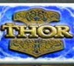 Automat do gier kasynowych online Thor's Hammer