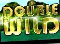 Symbol specjalny w darmowym automacie z grami online Tropical Treat