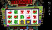Gra bez rejestracji na darmowej maszynie z grami internetowymi Vegas Mania