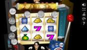 Świetna zabawa z automatem do gry kasynowej online Wheeler Dealer