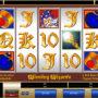 Zdjęcie z maszyny z grami kasynowymi online Winning Wizards