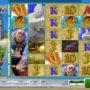 Automat do gier online dla zabawy Giant Riches