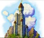 Darmowa gra na automatach online Giant Riches – Ikona scatter