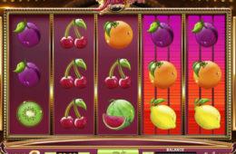 Darmowy automat slotowy do gier online bez depozytu Jazz Spin