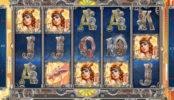 Darmowa gra slotowa na automacie online Steampunk Big City