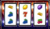 Gra kasynowa na automacie online Stunning 27