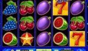 Darmowa gra kasynowa online na automacie bez depozytu Stunning Hot 20 Deluxe