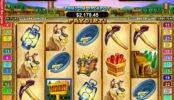 Maszyna internetowa do gier kasynowych bez rejestracji PayDirt