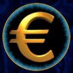 Symbol scatter w darmowej grze kasynowej na automacie online Just Jewels Deluxe