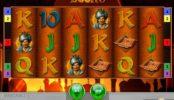 Darmowa gra kasynowa online Magic Book 6