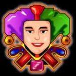 Specjalny symbol wild w darmowej grze internetowej Sizzling 6