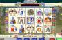 poza jocului gratis online cu aparate Alice´s Wonderland