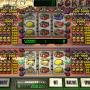 Poza jocului cu aparate gratuit online Mega Joker
