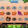 Poza jocului gratis online cu aparate Beach