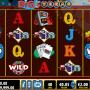 poza jocului gratis online cu aparate Big Vegas