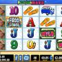 poza jocului cu aparate gratis online Cash Wave
