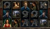 poza jocului online gratis cu aparate Immortal Romance