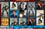 Poza jocului online gratis cu aparate Iron Man 2 - 50 Lines