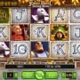 Poza jocului cu aparate gratis online Robin Hood