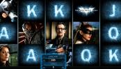 Poza jocului online gratis cu aparate The Dark Knight Rises