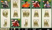 poza jocului gratis online cu aparate Top Trumps Football Legends