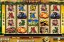 poza jocului gratis online cu aparate Lost Temple
