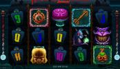 Poza jocului gratis online cu aparate Alaxe in Zombieland
