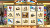 Poza jocului gratis online cu aparate Around the World