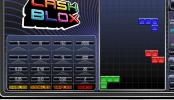 poza joc de păcănele gratis online cash box