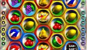 Poza jocului gratis online cu aparate Cash Drop