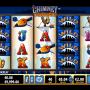 Poza jocului gratis online cu aparate Chimney Stacks