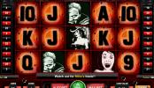 Poza jocului gratis online cu aparate Downtown