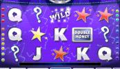 Poza jocului gratis online cu aparate Family Fortunes