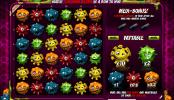 Poza jocului gratis online cu aparate Germinator