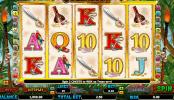 Poza jocului gratis online cu aparate Gold Ahoy