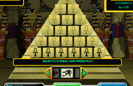 poza joc gratis online ca la aparate pyramid