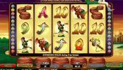 poza jocului gratis online cu aparate Snake Charmer