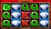 poză joc ca la aparate gratis online super diamond deluxe