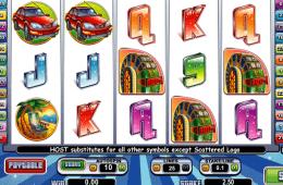Poza jocului gratis online cu aparate The Price is Right
