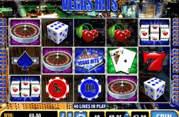 poza jocului gratis online ca la aparate Vegas Hits