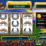 poza jocului gratis online ca la aparate A Pot of Gold