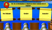 joc gratis online ca la aparate Battleships
