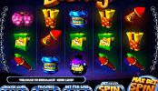 Poza jocului gratis online cu aparate Boomanji